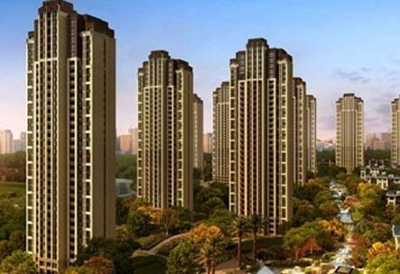 22省房地产投资重回正增长,下半年楼市如何?