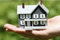 2020下半年房地产市场将平稳恢复增长