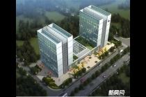 未来之芯小户型公寓均价11000元/m²