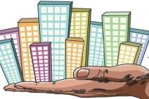 开发商年底加速推盘 40城住宅成交量小幅抬头