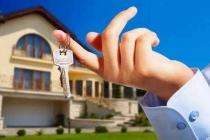 杭州改善型房源进入集中上市期 买房或会有心理落差