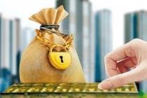 房企面临偿债压力 扎堆发债借新还旧