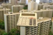 7月百城二手房均价停涨 三四线城市涨幅持续收窄