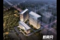 华悦公馆4.79米精装修LOFT公寓均价22000元/平方米