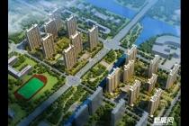 嘉善孔雀城40分钟大上海生活圈