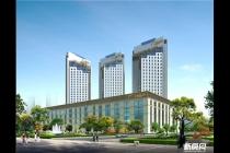 新洲国际大酒店·心寓交通四通八达 精装修拎包入住