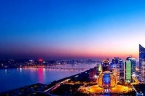 """杭州清理整治不规范地名,""""公馆""""""""壹号""""不能用了"""