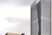 宁海环球中心均价8000元/平米