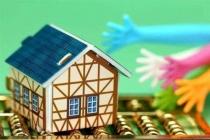 """超20家房企抗疫促销""""抢收"""" 疫情过后房企业绩分化或加剧"""