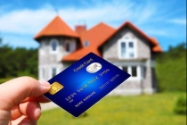 多家银行采取措施 严限个人透支信用卡购房