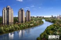 社科院:全国24个核心城市综合房价超去年最高价