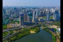 多个热点城市土地市场降温