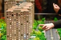 2021多个热点城市的楼市调控再度升级