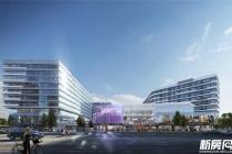 德信空港城精装小面积Loft公寓25000元/m²平方米