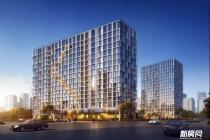 汉港武林汇公寓均价约3.6万