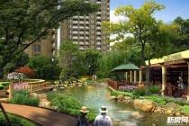 千岛湖七星花园最低206万元/套