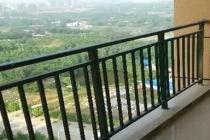 买房时要注意避开哪些楼层