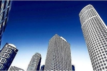 重磅楼市新政今起实施,刚有起色的楼市被浇了盆冷水