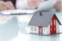 房地产类集合信托7月发行规模骤降三成