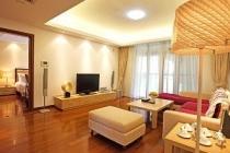 长租公寓预收的租金数额不得超过3个月租金