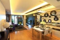 观望4个月房子降了30万元 杭州二手房价格略有回调