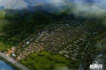 绿城富春玫瑰园均价33000元/平米