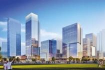 长三角密集出台土地新政:中国最大城市群释放建设空间