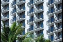 杭州将添624套人才专项租赁住房