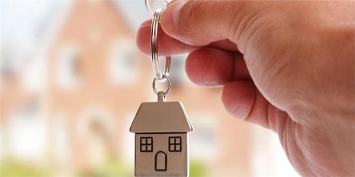 置业指南:异地买房应该注意什么?