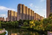 杭州新房进入价格低位 倒挂超2万迎买房好时机
