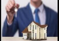 购房流程是先签合同后贷款吗?