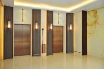 买电梯房怎么选?具体需要考虑哪些因素呢?