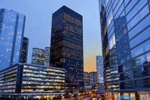 热点城市房价抬头 如何建设长效机制