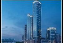 """一栋楼不管有几层,这""""3层""""舒适度最佳"""