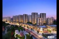 绿城学府新城均价 15000元/m²