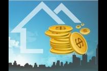 4月房企融资情绪高涨 对资金链要求逐渐提高