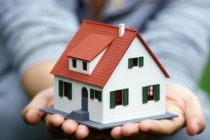 住建部:将加快推动 住房保障立法