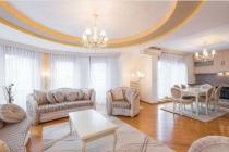 新房交付如何收房验房你清楚吗?