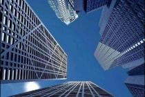 上市房企纷纷延伸产业以转型升级向多元化发展