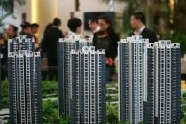调控政策显效多城加入 房贷利率收紧开启