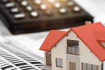 全国首套房贷款利率连降4个月 未来或继续下行