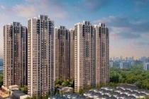 中国整体住房租赁市场需求潜力巨大