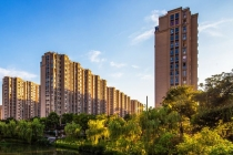 """楼市再收紧:多地增值税""""2改5"""" 影响金九银十"""