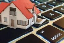 房产中介如何利用网络端口开发客户?