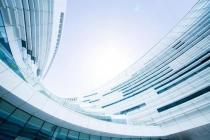 167家房企去年营收4.3万亿 净利润同比降7.56%