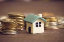 融资成本攀升加剧房企两极分化 中小房企被迫放缓拿地