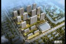 滨江锦绣之城均价31000元/平米