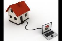 """适应市场变化 房企""""网上购房""""促销力度持续加码"""