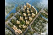 上塘九里户型建筑面积约89、117、118、123方