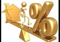 房贷评估价高于成交价的利弊有哪些?